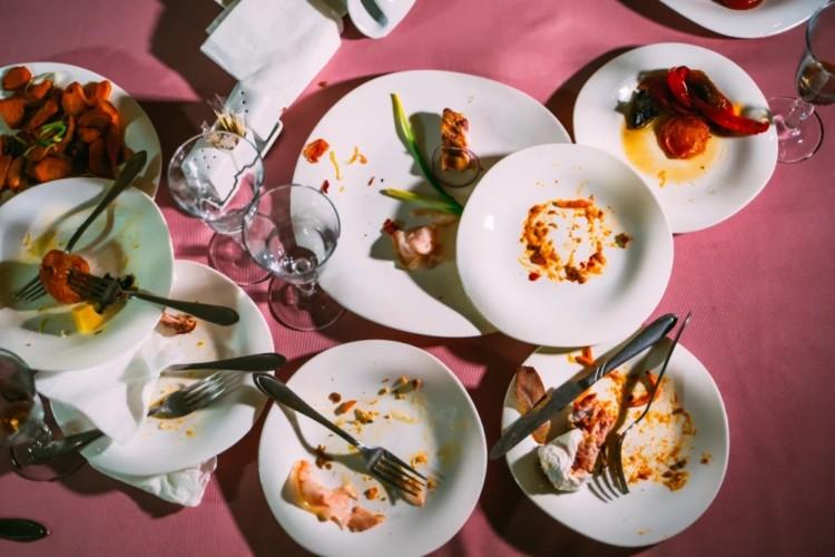 Ефективний метод боротьби з вечірнім переїданням